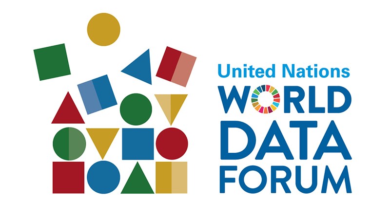 UNDataForum story7Dec